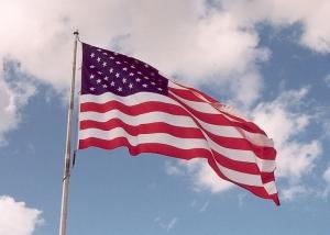 flag-c[1]