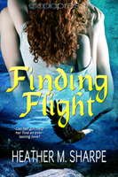 FindingFlight_ByHeatherMSharpe-133x200