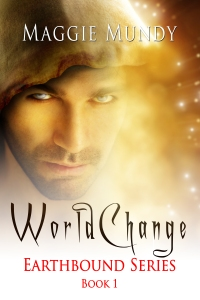 World Change COVER(1)