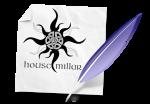housemiller